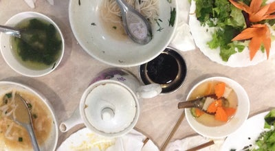 Photo of Vietnamese Restaurant Антон at Russia