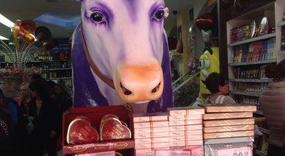 Photo of Candy Store שוויצריה הקטנה at Tel Aviv, Israel