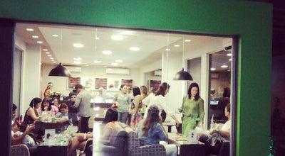 Photo of Cafe Deltaexpresso at Avenida Cardoso De Sá, Petrolina 56300-000, Brazil