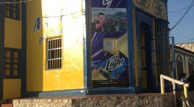 Photo of Brewery A Que Luis at Boulevard Santa Lucía, Maracaibo 4001, Venezuela