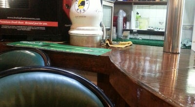 Photo of Sports Bar German Point at Village Market, Nairobi, Kenya