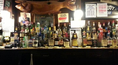 Photo of Bar J's Down & Under at 22 Division St E, Buffalo, MN 55313, United States