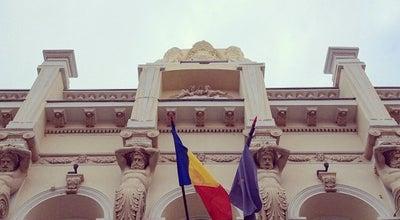 Photo of History Museum Muzeul Unirii at Strada Alexandru Lăpuşneanu 14, Iaşi 700057, Romania