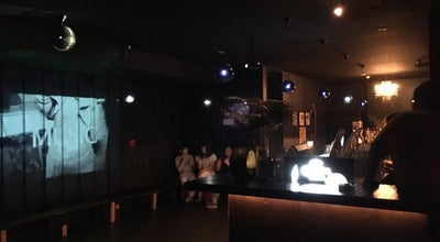 Photo of Nightclub SOUND A BASE CLUB NEST at 宮町2-16, 宇都宮市, Japan