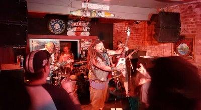 Photo of Bar Mojo's Bar at 104 E 2nd St, Jamestown, NY 14701, United States