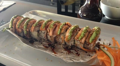 Photo of Sushi Restaurant Sushi Kibo at Leyva, Los Mochis 81200, Mexico