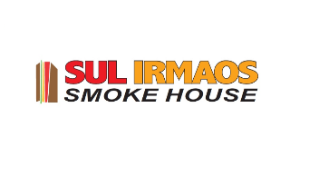 Photo of BBQ Joint Sul Irmaos Smoke House at 73 George St. S., Brampton, ON L6Y 1P4, Canada