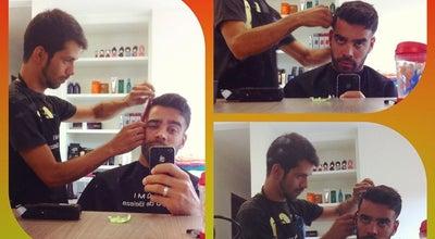 Photo of Nail Salon Kiyomi Centro de Beleza at Av. 1° De Maio, 290, Campo Grande 79004-620, Brazil