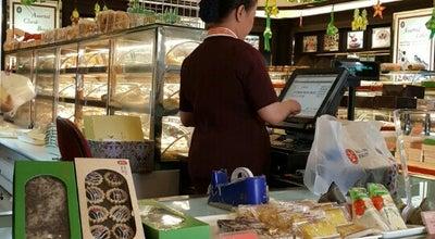 Photo of Bakery Holland Bakery at Jl. Raya Jatiwaringin No. 213, Bekasi 17411, Indonesia