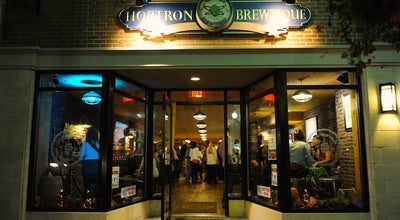 Photo of Bar Hoptron Brewtique at 22 W Main St, Patchogue, NY 11772, United States