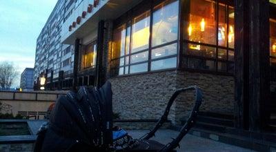 Photo of Japanese Restaurant Гин-но Таки at 42/02б, Набережные Челны 423831, Russia