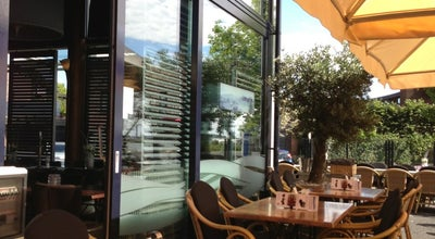 Photo of Diner Restaurant Willaerts at Veerplein 1, Papendrecht 3351RW, Netherlands