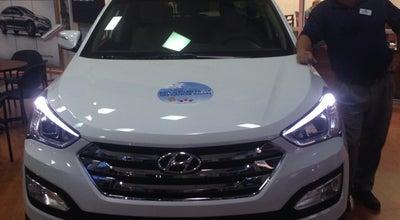 Photo of Automotive Shop Hyundai Of Wesley Chapel at 27000 Wesley Chapel Blvd, Wesley Chapel, FL 33544, United States
