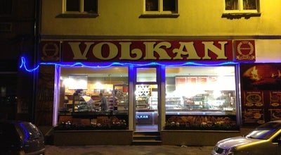 Photo of Bakery Volkan Bäckerei at Germany