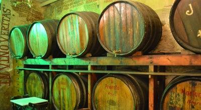 Photo of Wine Bar Gran Bodega Saltó at C. Blesa, 36, Barcelona 08004, Spain