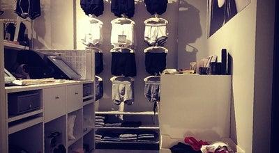 Photo of Lingerie Store Intimissimi at Floriańska 44, Kraków 31-021, Poland