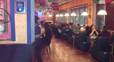 Photo of Mexican Restaurant Los Bravos at 4480 S Cobb Dr Se, Smyrna, GA 30080, United States