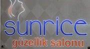 Photo of Nail Salon Sunrice Güzellik merkezi at Talatpaşa Cad. İstanbul, İstanbul, Turkey