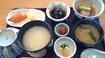 Photo of Japanese Restaurant 日本料理 札幌車屋 (Kurumaya) at 中央区北3条西1丁目, 札幌市 060-0003, Japan