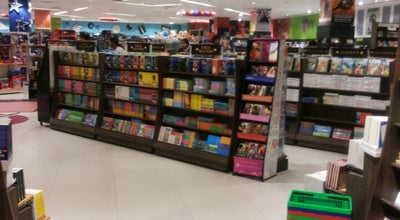 Photo of Bookstore Starmark at South City Mall, Kolkata 700068, India