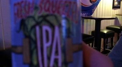 Photo of Bar Arnie's Horseshoe Sports Bar at 106 W 3rd Ave, Ellensburg, WA 98926, United States
