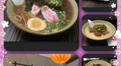 Photo of Food Ramen Doraku at 1042 Taraval St, San Francisco, CA 94116, United States