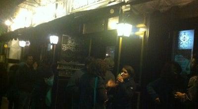 Photo of Pub Frank Malone at Via Tito Angelini, 13, Napoli 80129, Italy