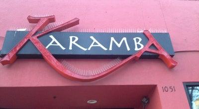 Photo of Nightclub Karamba at 1051 E 2100 S, Salt Lake City, UT 84106, United States