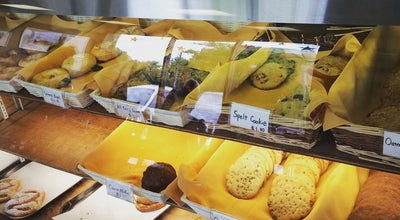 Photo of Bakery Tatsu's Bread at 3180 Lakeshore Blvd West, Etobicoke, ON M8V, Canada