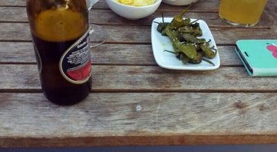 Photo of Breakfast Spot Cafetería La Oficina at Spain