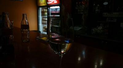 Photo of Bar Jocker at Latvia