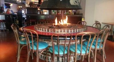 Photo of Bar TAB's Bar & Grill at 7211 Ne 181st St, Kenmore, WA 98028, United States