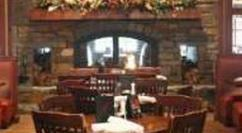 Photo of American Restaurant Village Tavern at 2000 Griffith Rd, Winston Salem, NC 27103, United States