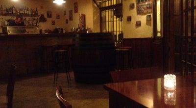 Photo of Wine Bar Sa Font at Palma 07012, Spain