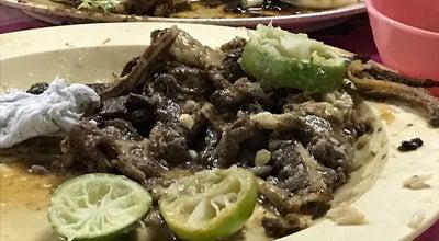 Photo of Halal Restaurant Kambing Bakar Ayam Penyet Sahara at Jalan Kassim, Klang 41050, Malaysia