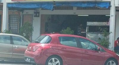 Photo of Chinese Restaurant Sin Chen Restaurant 新城小食馆 at Jalan Simbang, Johor Bahru 81200, Malaysia