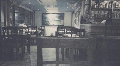 Photo of Spanish Restaurant El Mediterraneo at Jhamshikhel, Lalitpur, Kathmandu, Nepal