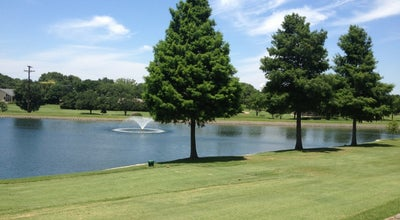 Photo of Golf Course Country Place Golf Club at 2727 Country Pl, Carrollton, TX 75006, United States