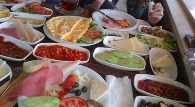 Photo of Cafe Mir Cafe at Bandırma 10200, Turkey