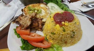 Photo of Vietnamese Restaurant Pho Bang at 932 Westbank Expy, Gretna, LA 70053, United States