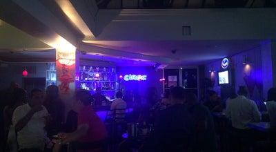 Photo of Casino Acropolis Gaming Lounge at Barbican Centre (loshusan Mall), Barbican Rd., Kingston, Jamaica