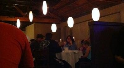 Photo of Chinese Restaurant New Moon Restaurant at 2138 Verdugo Blvd, Glendale, CA 91020, United States