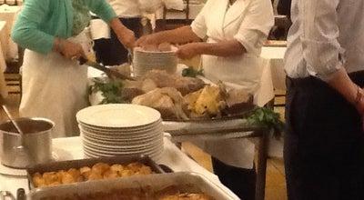 Photo of Italian Restaurant Ristorante Da Giovanni at Via Maroncelli, PD, Italy