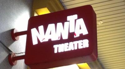 Photo of Theater 난타극장 (Nanta Theater) at 중구 명동길 26, 서울특별시 100-810, South Korea