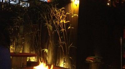 Photo of Bar Lio Bar at German Saelzer, Valdivia, Chile