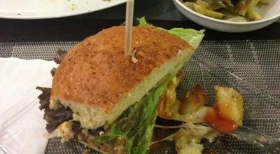 Photo of Cafe Skiuma - Cafe Bar & Tapas at Francisco Villa 911, Coatzacoalcos, Mexico