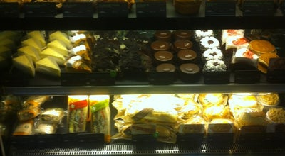 Photo of Coffee Shop Starbucks at 島瀬町7-14, 佐世保市 857-0806, Japan