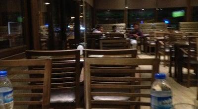 Photo of Dessert Shop Edem at Kanatlı Caddesi, Kırıkhan 31440, Turkey