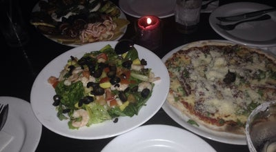 Photo of Italian Restaurant IL Fornaio Express at Urb. La Soledad, Maracay, Venezuela