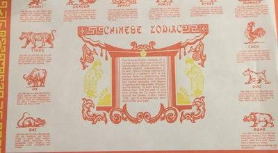Photo of Chinese Restaurant Hong Kong Restaurant at 3028 S Seneca St, Wichita, KS 67217, United States